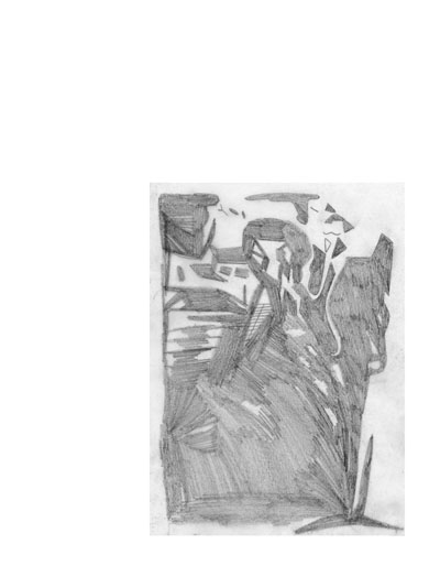 juliette04-19